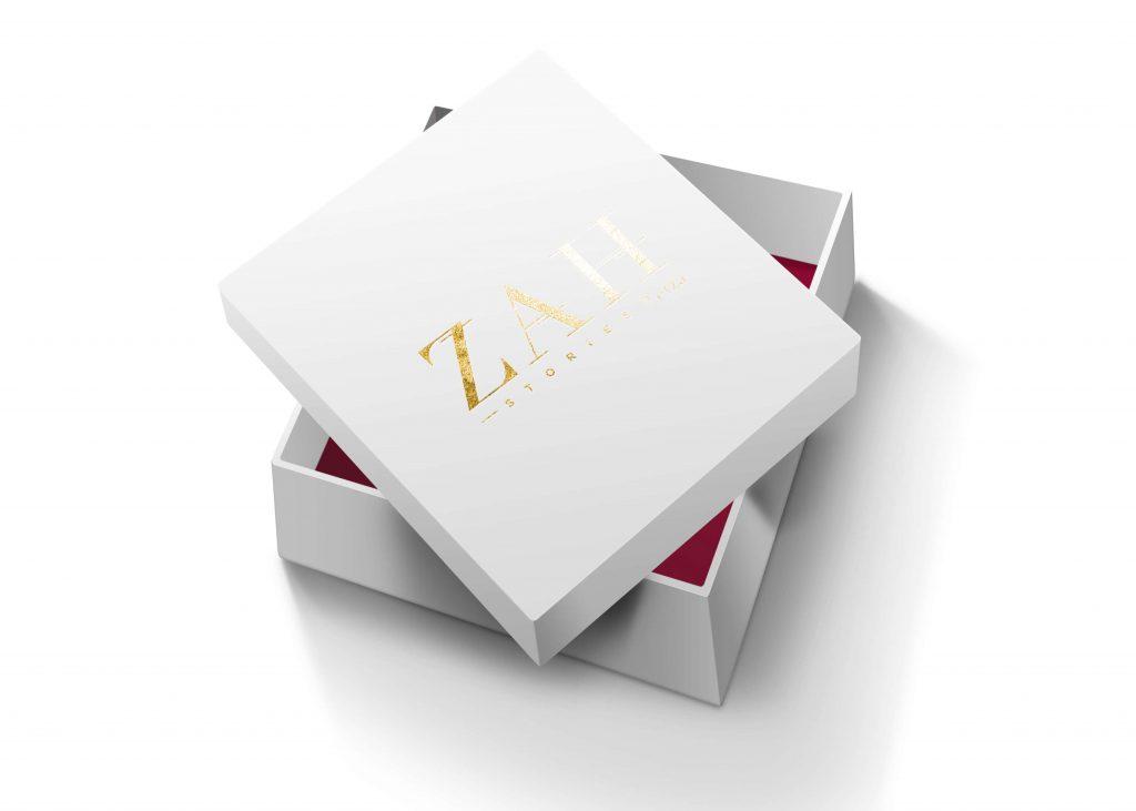 Zah Box