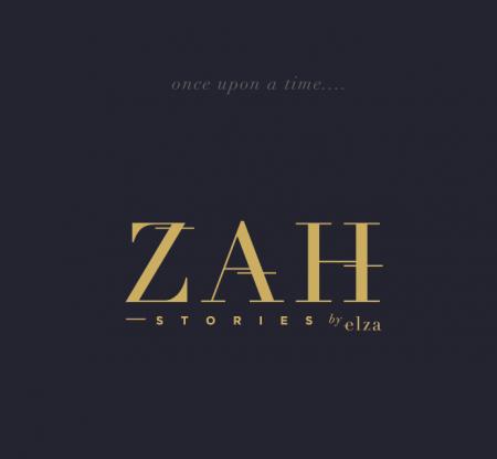 zah logo